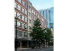 sold property at 800 Peachtree Street