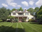 sold property at 54 Clarke Court Princeton, NJ