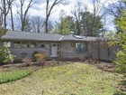 sold property at 155 Edgerstoune ROad Princeton, NJ