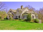 sold property at 245 West Ln., Ridgefield