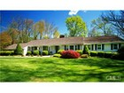 sold property at 6 Indian Cave Rd., Ridgefield