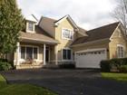 sold property at 11 Ironwood Road Skillman, NJ (Montgomery Township)