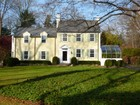 sold property at 59 Battle Road Princeton, NJ