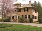 sold property at 146 Hodge Road Princeton, NJ