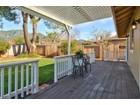 sold property at 8936 Oakmont Drive, Santa Rosa, California
