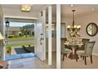 sold property at 490 Oak Vista Lane, Santa Rosa, California
