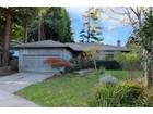 sold property at 3528 Flintwood Dr,  Santa Rosa, California