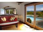 sold property at 675 Grandview, Sebastopol, California