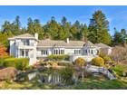 sold property at 858 Jonive Rd, Sebastopol, California