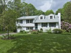 sold property at 38 Marion Road West Princeton, NJ