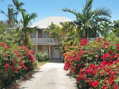 Commercial for sales at Sunnyside, East Bay Street, Commercial  East Bay Street, Nassau And Paradise Island . Bahamas