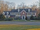 sold property at 83 Southern Hills Drive Skillman, NJ (Montgomery Township)