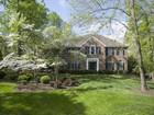 sold property at 130 Arreton Road Princeton, NJ