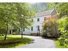 sold property at 89 Lewisville Road Lawrenceville, NJ