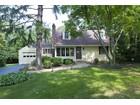 sold property at 15 Snowden Lane Princeton, NJ