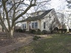 sold property at 179 Dutchtown Harlingen Rd Belle Mead, NJ (Montgomery Twp)