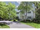 sold property at 61 Littlebrook Road Princeton, NJ