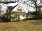sold property at 2 Abey Drive Pennington, NJ