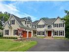 sold property at 25 Howe Circle Princeton, NJ