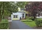 sold property at 51 Southern Way Princeton, NJ