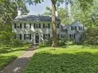 sold property at 174 Springdale Road Princeton, NJ