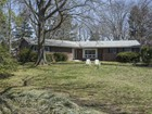 sold property at 223 Cranbury Road Princeton Jct, NJ (West Windsor Township