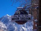 sold property at 132 & 136 E Colorado Avenue,  Telluride, CO 81435