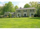 sold property at 7 Lounsbury Rd., Ridgefield