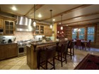 sold property at 1 Elkstone Place Mountain Village, CO 81435