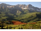 sold property at Lot 126R,  Mountain Village, CO 81435