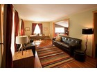 sold property at 504 W Colorado Avenue,  Telluride, CO 81435