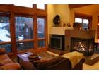 sold property at Terraces, Unit 702,  Mountain Village, CO 81435