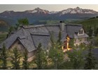 sold property at 210 Basque Boulevard,   Telluride, CO 81435