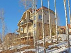 sold property at Aspen Ridge, Unit 10,   Mountain Village, CO 81435