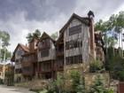 sold property at 12 Trails Edge Lane, Unit 1,   Mountain Village, CO 81435