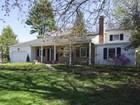 sold property at 439 Terhune Road Princeton, NJ