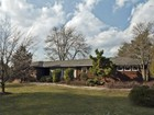sold property at 223 Cold Soil Road Princeton, NJ Lawrence Township