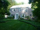 sold property at 111 Red Hill Road Princeton, NJ
