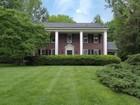 sold property at 1000 Kingston Road Princeton, NJ
