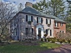 sold property at 22 Brearly Road Princeton, NJ