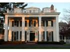 sold property at 237 Mountain View Princeton, NJ (Montgomery Township)