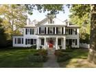 sold property at 33 Cleveland Lane Princeton, NJ