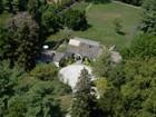 sold property at 67 Rosedale Road Princeton, NJ