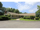 sold property at 10 Skyview Drive Armonk, NY 10504