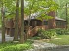 sold property at 641 Lawrenceville Road Princeton, NJ