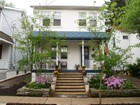 sold property at 56 Leigh Avenue Princeton, NJ