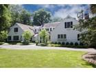 sold property at 48 Pheasant Hill Road Princeton, NJ