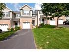 sold property at 45 Hoover Avenue Princeton, NJ