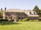 sold property at 3 West Shore Drive Pennington, NJ (Hopewell Township)