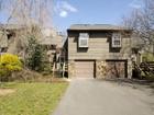 sold property at 1B Brookline Court Princeton, NJ (Montgomery Township)